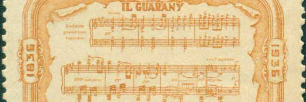 il-guarany-600