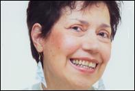 Eudóxia de Barros Concertos Magda Tagliaferro