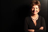 Eva Gomyde Concertos Magda Tagliaferro