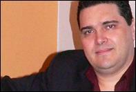 Marco Antônio Bernardo Concertos Magda Tagliaferro