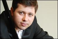 Ronaldo Rolim Concertos Magda Tagliaferro