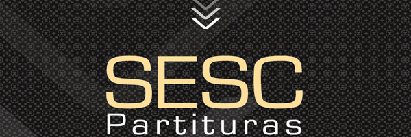 sesc-partituras-600