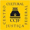 CCJF cor 100 Ministério da Cultura, Klabin S/A e Centro Cultural Justiça Federal apresentam: Desafios Musicais
