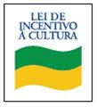incentivo %C3%A0 cultura MinistA�rio da Cultura, Klabin S.A. e o Centro Cultural JustiA�a Federal apresentam: Desafios Musicais.