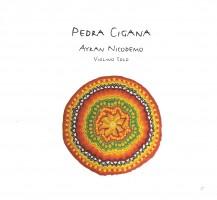 CD Pedra Cigana