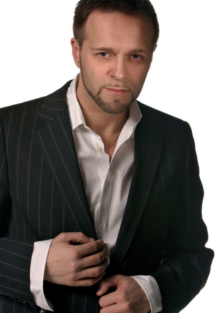 Jacek Laszczkowski