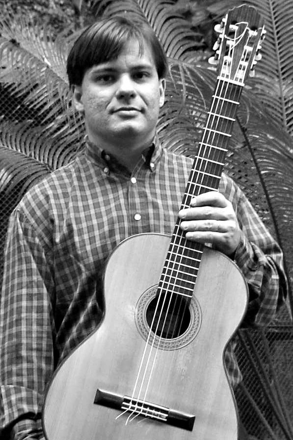 Fabio Adour