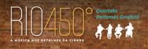rio-450---600