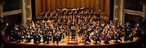 Orquestra Sinfônica Municipal de SP