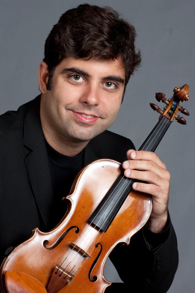 Daniel Guedes