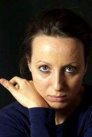 Valentina Peleggi
