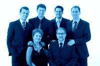 Arnaldo Savegnano e Quinteto Musi'Art