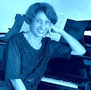 Regina Schlochauer