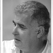 Gilberto Chaves