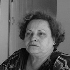 Alice P. Klein