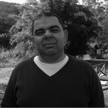 Ali Hassan Ayache