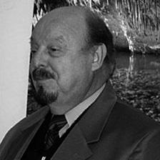 José Neistein