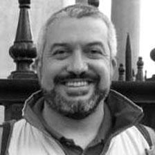Érico de Almeida Mangaravite