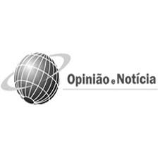 Opiniao e Noticia
