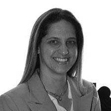 Patricia Luciane de Carvalho