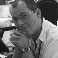 Fabiano Gonçalves